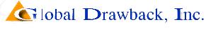 Global Drawback 978-276-1999